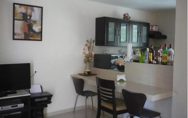 Foto de casa en venta en calle 57 x 44 1, francisco de montejo, mérida, yucatán, 1955022 No. 04