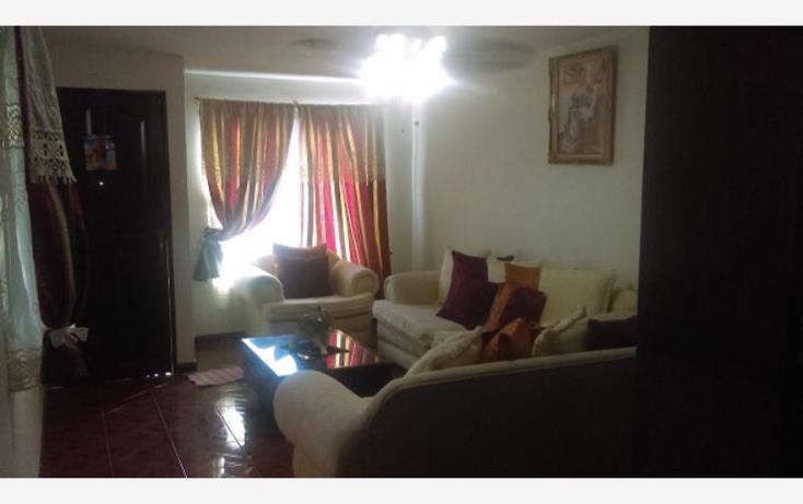 Foto de casa en venta en  1, francisco de montejo, m?rida, yucat?n, 1979472 No. 02