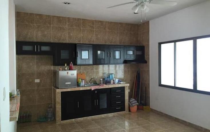Foto de casa en venta en  1, francisco i madero, m?rida, yucat?n, 1751984 No. 07