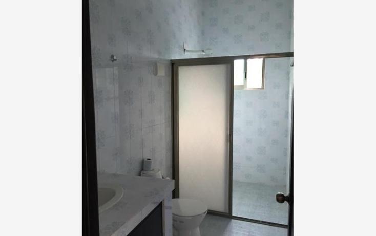 Foto de casa en venta en  1, francisco i madero, m?rida, yucat?n, 1751984 No. 12