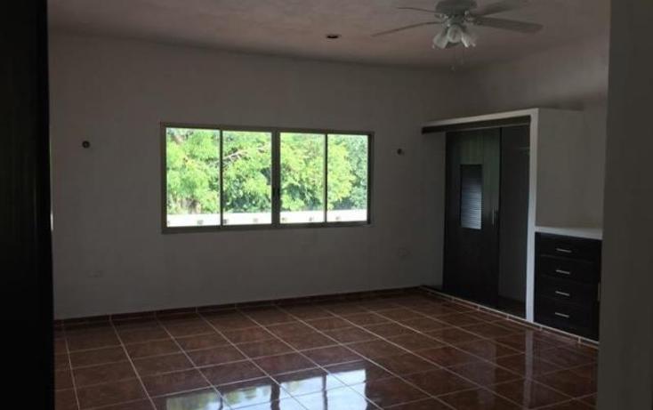 Foto de casa en venta en  1, francisco i madero, m?rida, yucat?n, 1751984 No. 13