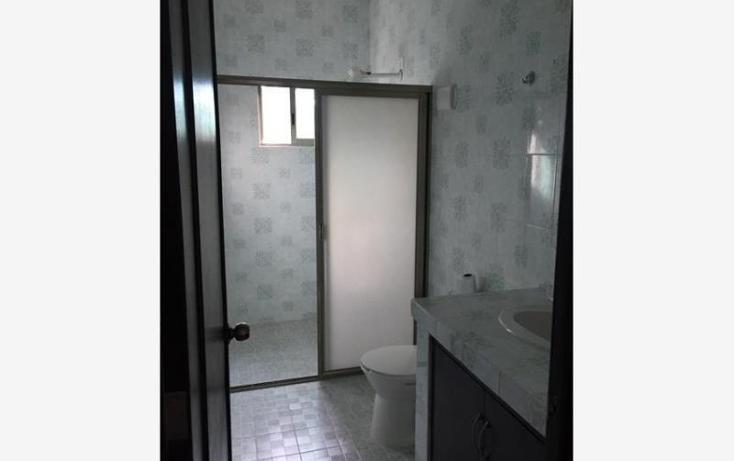 Foto de casa en venta en  1, francisco i madero, m?rida, yucat?n, 1751984 No. 14