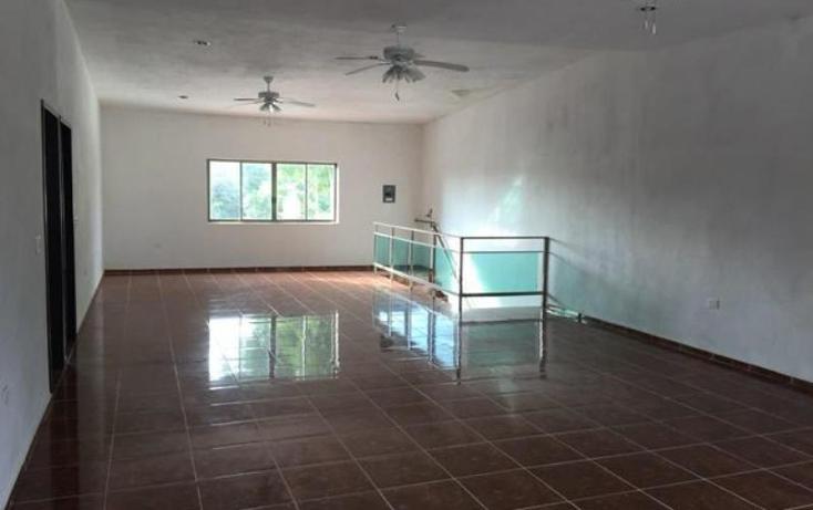 Foto de casa en venta en  1, francisco i madero, m?rida, yucat?n, 1751984 No. 15