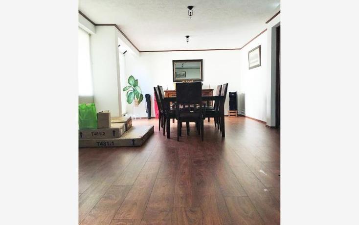 Foto de casa en venta en  1, fuentes de tepepan, tlalpan, distrito federal, 2787620 No. 02