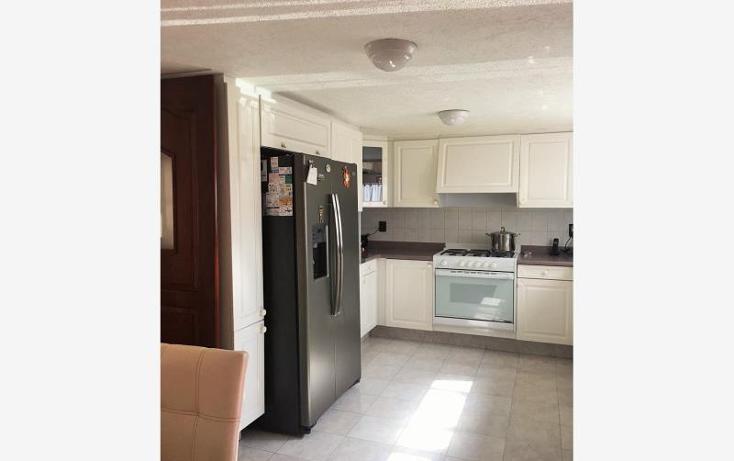 Foto de casa en venta en  1, fuentes de tepepan, tlalpan, distrito federal, 2787620 No. 06