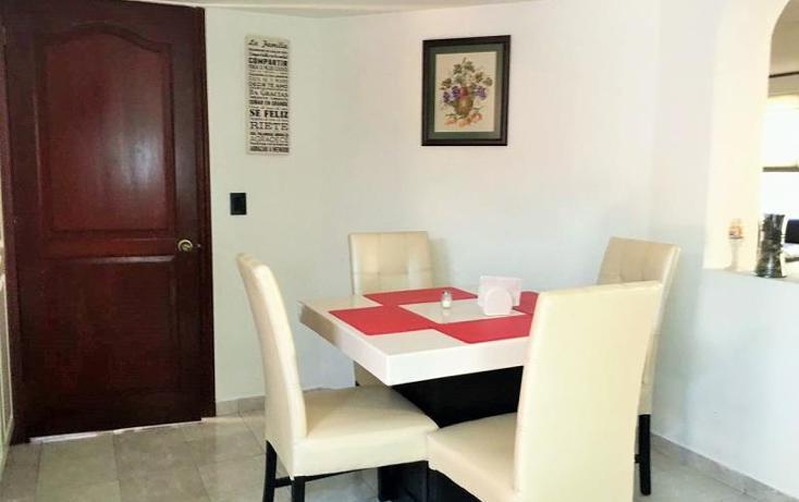 Foto de casa en venta en  1, fuentes de tepepan, tlalpan, distrito federal, 2787620 No. 07