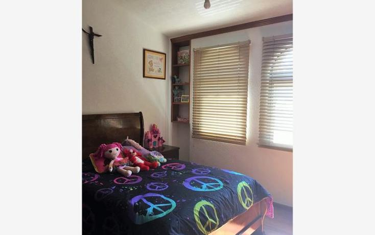 Foto de casa en venta en  1, fuentes de tepepan, tlalpan, distrito federal, 2787620 No. 13