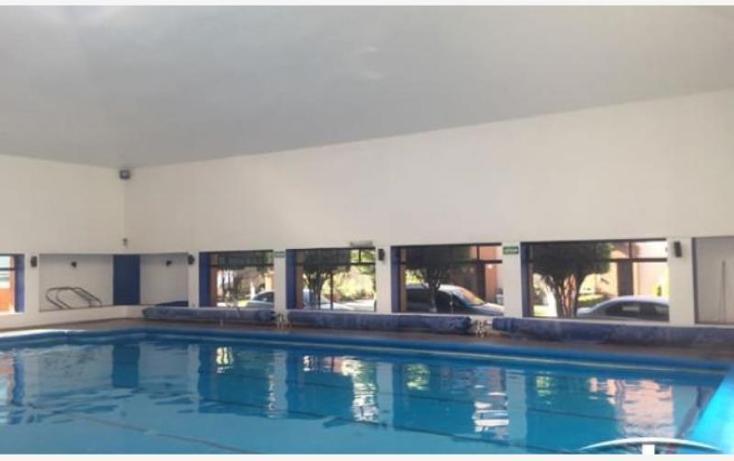 Foto de casa en venta en  1, fuentes de tepepan, tlalpan, distrito federal, 2787620 No. 20