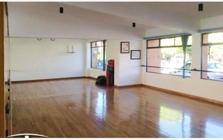 Foto de casa en venta en  1, fuentes de tepepan, tlalpan, distrito federal, 2787620 No. 22