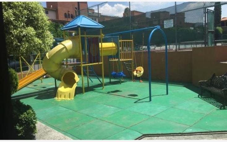 Foto de casa en venta en  1, fuentes de tepepan, tlalpan, distrito federal, 2787620 No. 26