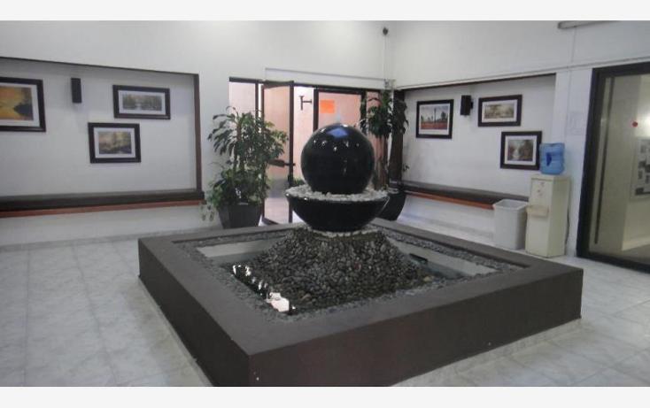 Foto de casa en venta en  1, fuentes de tepepan, tlalpan, distrito federal, 2787620 No. 27