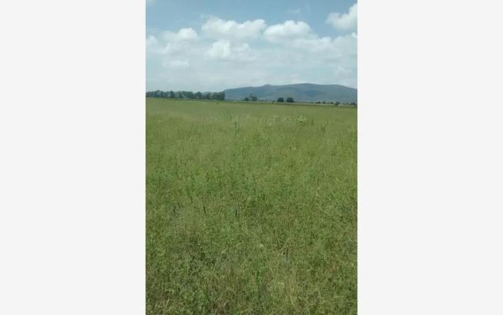 Foto de terreno comercial en venta en  1, fuentezuelas, tequisquiapan, quer?taro, 1826550 No. 01
