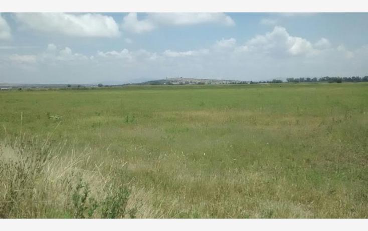 Foto de terreno comercial en venta en  1, fuentezuelas, tequisquiapan, quer?taro, 1826550 No. 04