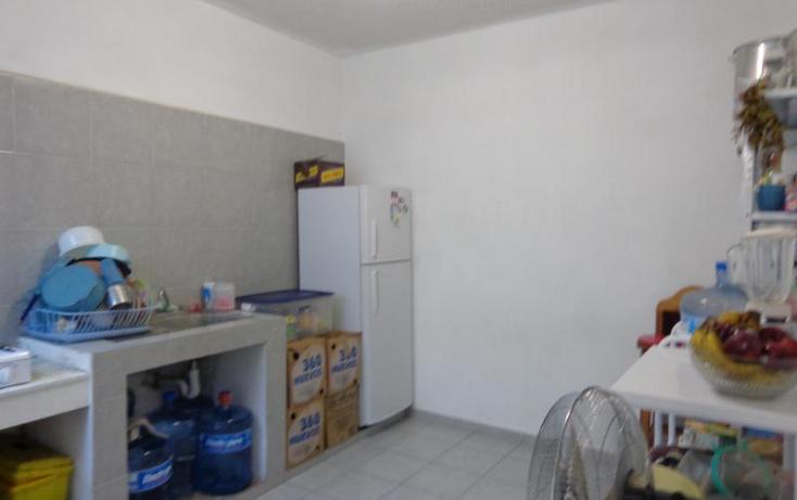 Foto de casa en venta en  1, gabriel tepepa, cuautla, morelos, 469792 No. 05