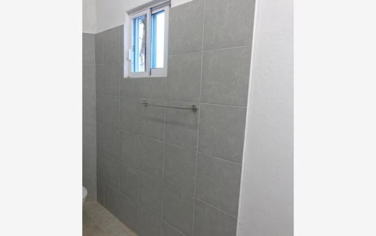 Foto de casa en venta en  1, gabriel tepepa, cuautla, morelos, 469792 No. 06