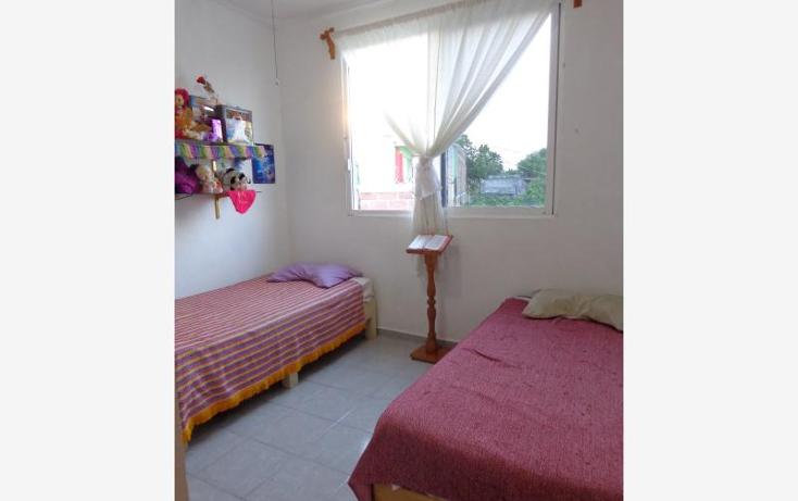 Foto de casa en venta en  1, gabriel tepepa, cuautla, morelos, 469792 No. 07