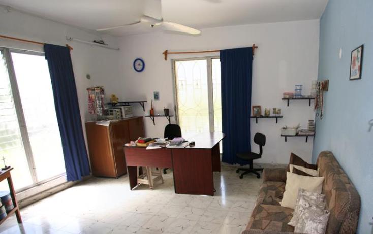 Foto de casa en venta en  1, garcia gineres, m?rida, yucat?n, 1005467 No. 03