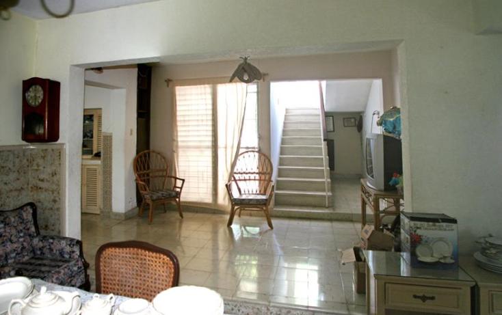 Foto de casa en venta en  1, garcia gineres, m?rida, yucat?n, 1005467 No. 05