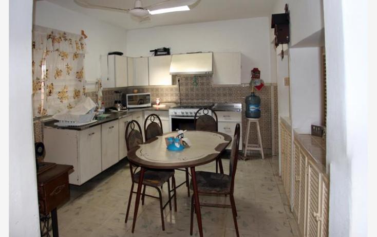 Foto de casa en venta en  1, garcia gineres, m?rida, yucat?n, 1005467 No. 08