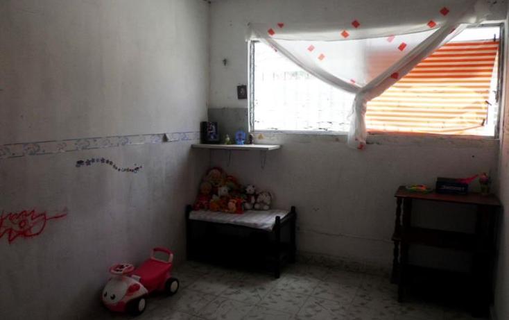Foto de casa en venta en  1, garcia gineres, m?rida, yucat?n, 2031616 No. 07