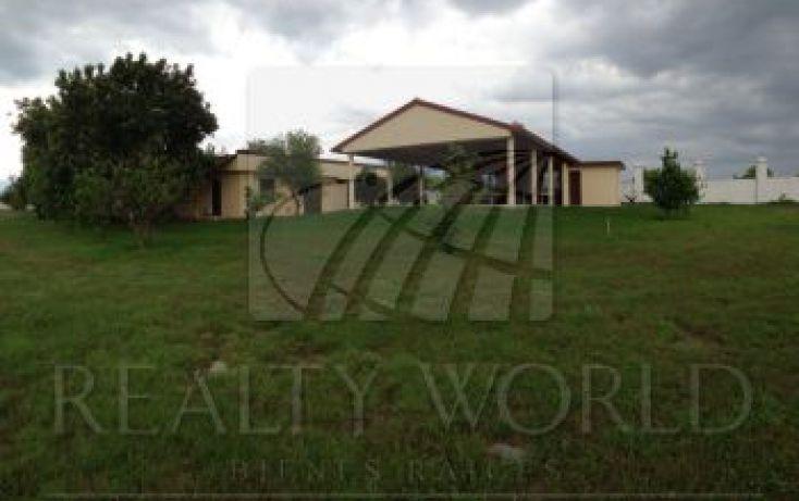 Foto de rancho en venta en 1, gil de leyva, montemorelos, nuevo león, 1789503 no 01