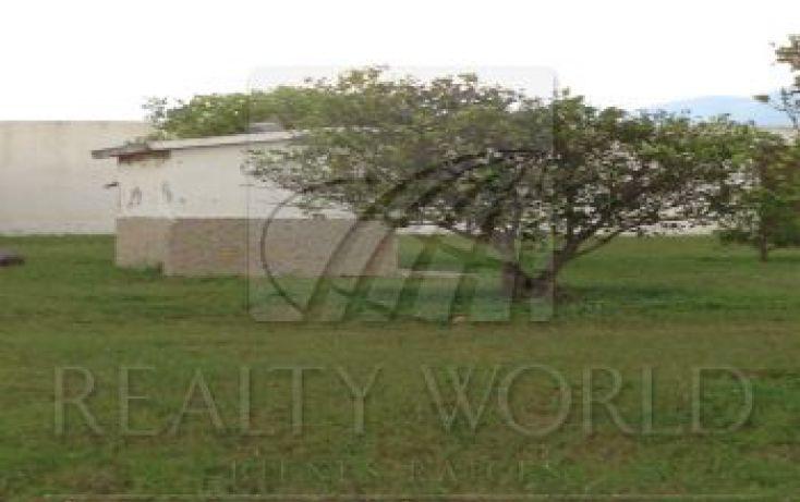 Foto de rancho en venta en 1, gil de leyva, montemorelos, nuevo león, 1789503 no 05