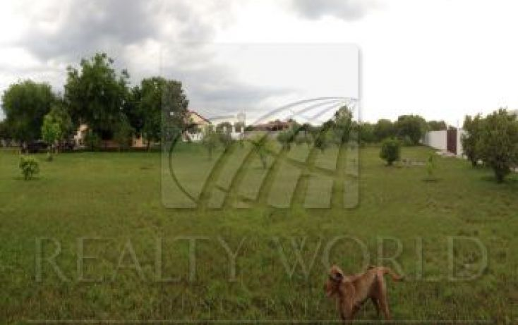 Foto de rancho en venta en 1, gil de leyva, montemorelos, nuevo león, 1789503 no 06