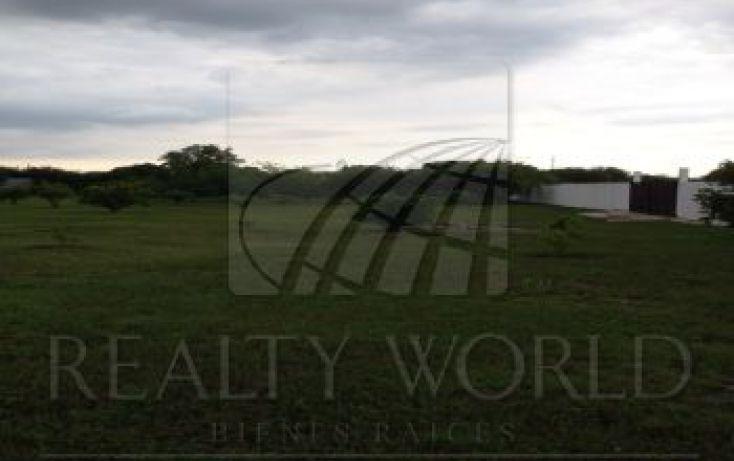 Foto de rancho en venta en 1, gil de leyva, montemorelos, nuevo león, 1789503 no 07