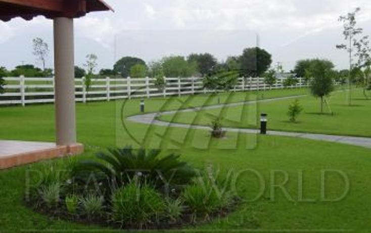 Foto de rancho en venta en 1, gil de leyva, montemorelos, nuevo león, 997559 no 01