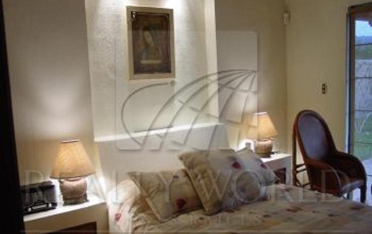 Foto de rancho en venta en 1, gil de leyva, montemorelos, nuevo león, 997559 no 03