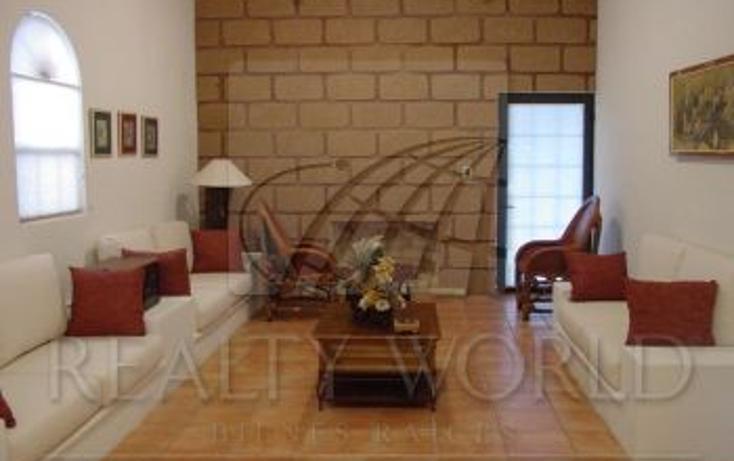 Foto de rancho en venta en 1, gil de leyva, montemorelos, nuevo león, 997559 no 04