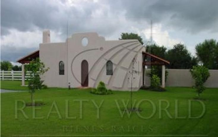 Foto de rancho en venta en 1, gil de leyva, montemorelos, nuevo león, 997559 no 05