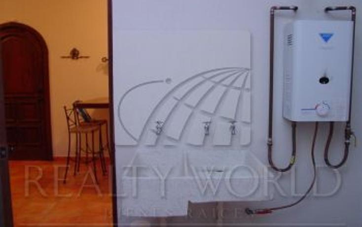 Foto de rancho en venta en 1, gil de leyva, montemorelos, nuevo león, 997559 no 08