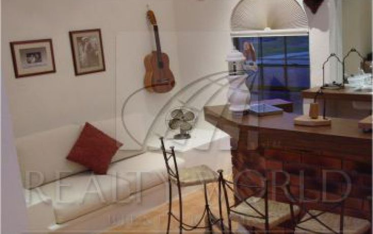 Foto de rancho en venta en 1, gil de leyva, montemorelos, nuevo león, 997559 no 10