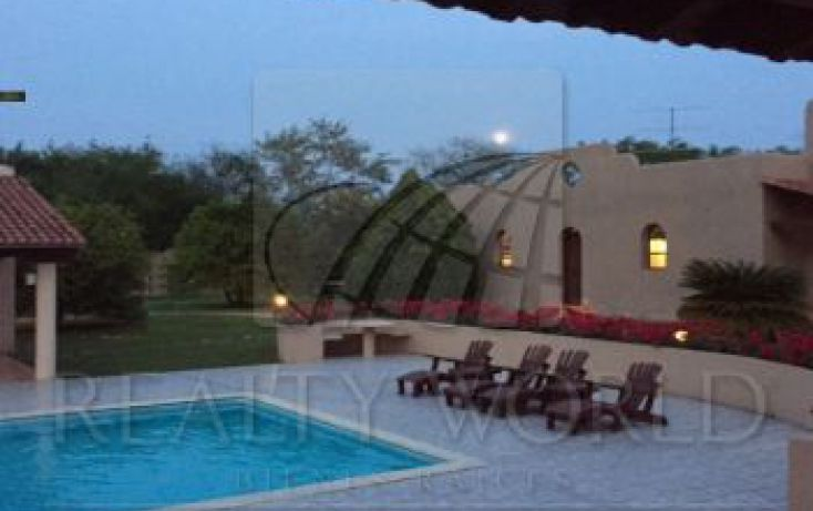 Foto de rancho en venta en 1, gil de leyva, montemorelos, nuevo león, 997559 no 18