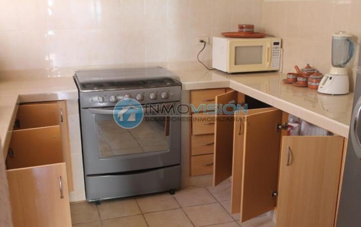 Foto de casa en renta en  1, gobernadores, san andrés cholula, puebla, 2046358 No. 05