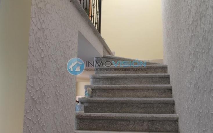 Foto de casa en renta en  1, gobernadores, san andrés cholula, puebla, 2046358 No. 08