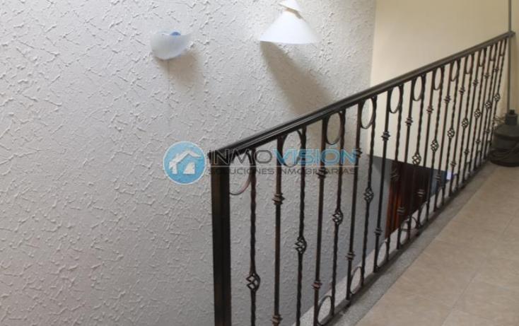 Foto de casa en renta en  1, gobernadores, san andrés cholula, puebla, 2046358 No. 13
