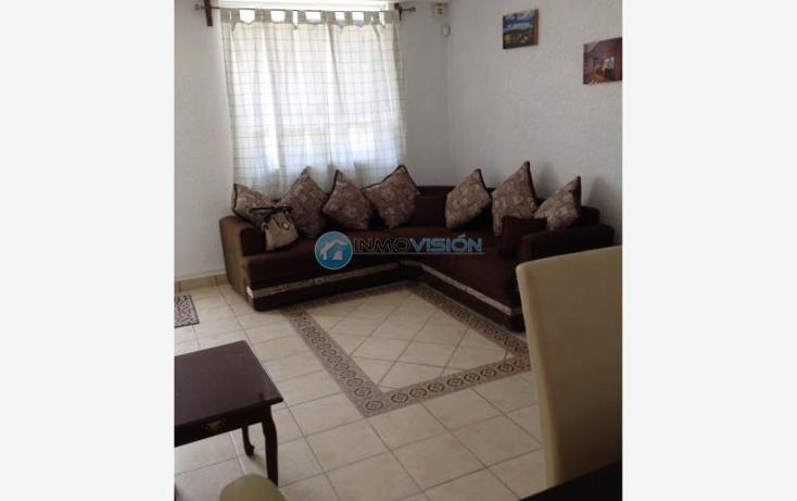 Foto de casa en renta en  1, gobernadores, san andrés cholula, puebla, 2046358 No. 15