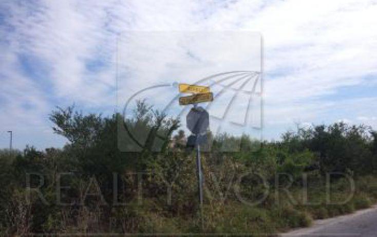 Foto de terreno habitacional en venta en 1, gral zuazua, general zuazua, nuevo león, 1492481 no 01
