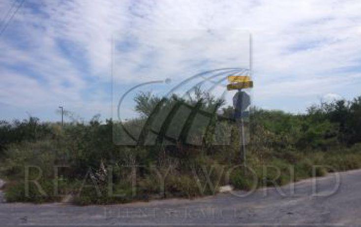 Foto de terreno habitacional en venta en 1, gral zuazua, general zuazua, nuevo león, 1492481 no 03