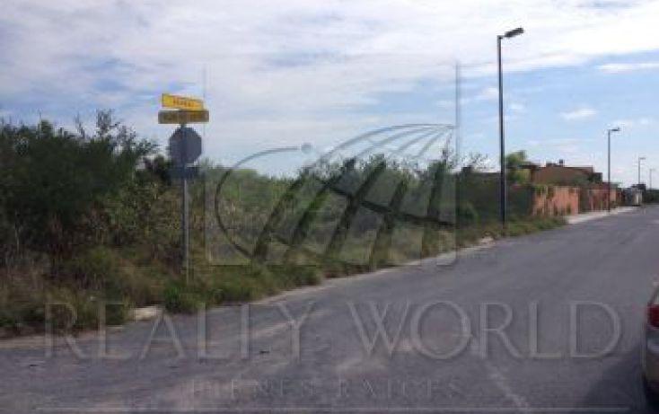 Foto de terreno habitacional en venta en 1, gral zuazua, general zuazua, nuevo león, 1492481 no 04