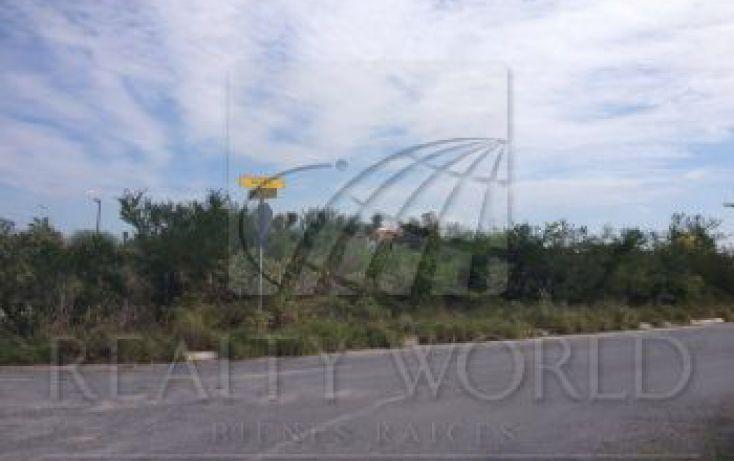 Foto de terreno habitacional en venta en 1, gral zuazua, general zuazua, nuevo león, 1492481 no 05