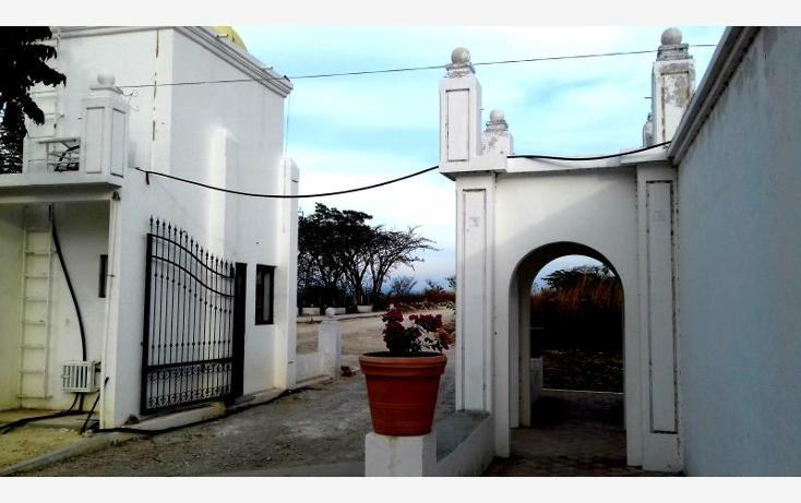 Foto de terreno habitacional en venta en  1, granjas club campestre, tuxtla gutiérrez, chiapas, 2040428 No. 05