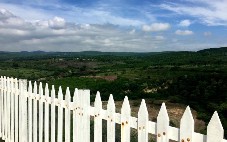 Foto de terreno habitacional en venta en  1, granjas club campestre, tuxtla gutiérrez, chiapas, 2040428 No. 09