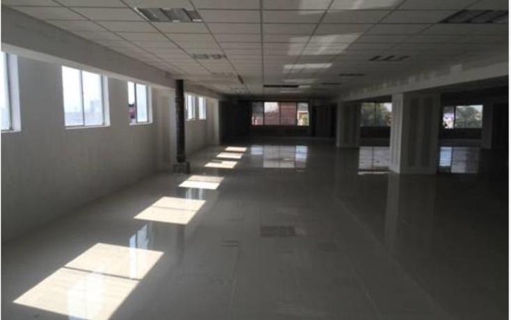 Foto de edificio en renta en  1, granjas m?xico, iztacalco, distrito federal, 1442331 No. 02