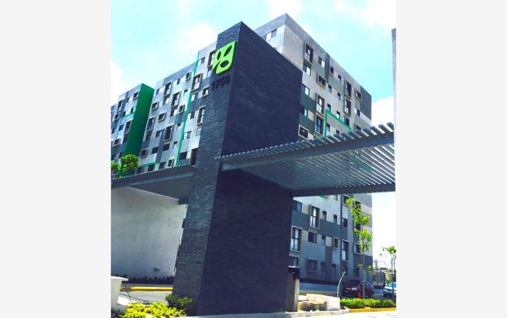 Foto de departamento en venta en  1, guadalajara centro, guadalajara, jalisco, 2786936 No. 10