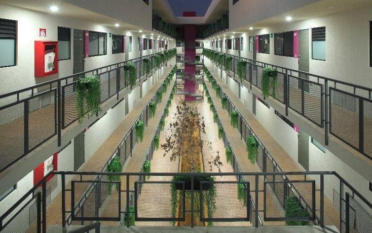 Foto de departamento en venta en  1, guadalajara centro, guadalajara, jalisco, 2786936 No. 12