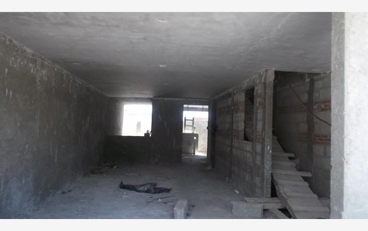 Foto de casa en venta en  1, guadalupe hidalgo, puebla, puebla, 1766320 No. 02