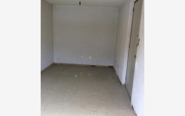 Foto de departamento en venta en  1, guadalupe victoria, ecatepec de morelos, méxico, 559148 No. 04